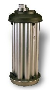 kompakter Sauerstoffgenerator