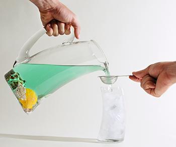 Water Treatment and Purification - Lenntech