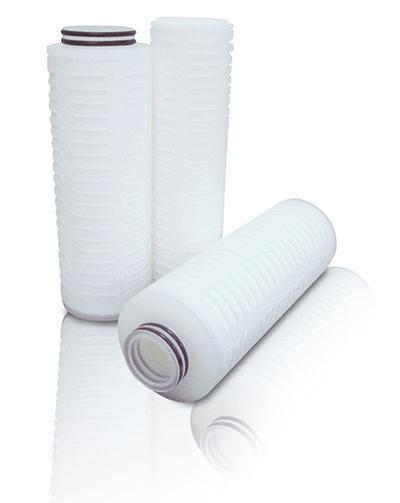 CSM Fluoromax All Capsule CHTIT01T9E PTFE Filter (CHTIT01T9E)