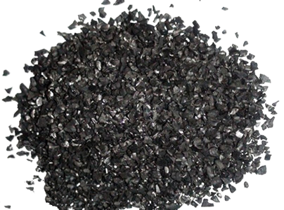 Activated carbon filters - Lenntech