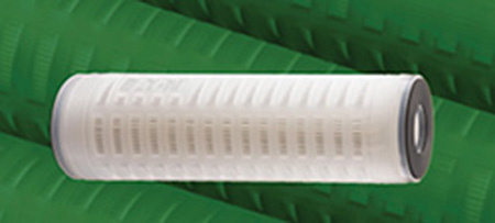 Eaton LOFPLEAT AG LPAG-10-50-DOES