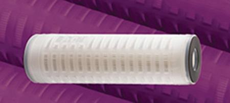 Eaton LOFPLEAT EE LPEE-30-0.25-DOES