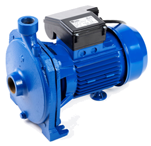 Ebara CMA 2.00 M Centrifugal Pump (CMA 2.00 M)
