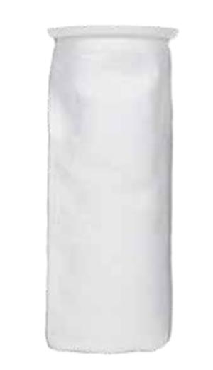 Harmsco Filter Bags PE-1-G1PS-EA BCB 1-1.5-EXT, BCB 1-2-EXT