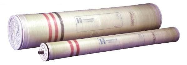 Hydranautics CPA Membranes CPA2-8040