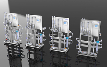 Image result for reverse osmosis system