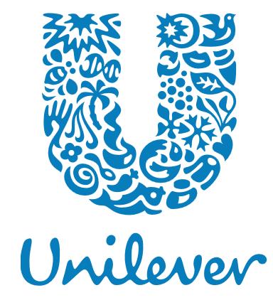 logo unilever png - 12.000 vector logos