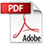PDF voor download