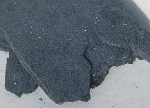 Carbon (C) - Chemical properties, Health and Environmental