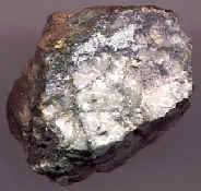 Antimony (Sb) - Chemical properties, Health and Environmental effects