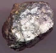 Antimony - Sb