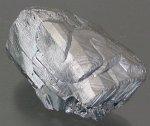 Tantalum - Ta