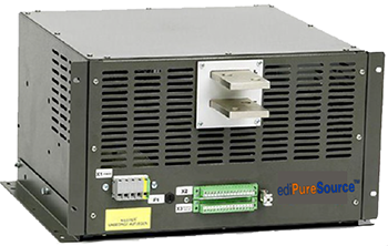 SnowPure DC Power Supply 10kW for EDI EXL-750 / EXL-850 (O-008C)