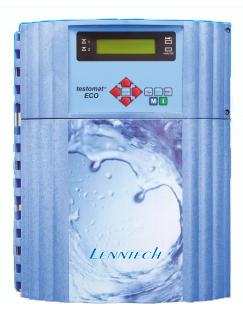 Testomat 2000 инструкция - фото 4