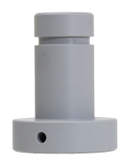 Toray Spares End Plug TM Sries 8 inch (not TMG or H type)
