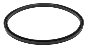 Toray Spares Brine Seal TM Series 4 inch