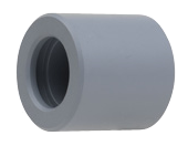 Toray Spares End Cap TM Series 4 inch