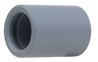 Toray Spares Interconnector SU / SC Series 4 inch