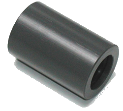 Toray Spares Interconnector for Ropur Series 4 and 2.5 inch
