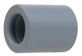 Toray Spares Interconnector SU Sea Water Series 4 inch