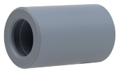 Toray Spares Interconnector TM Series 4 inch