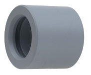 Toray Spares Interconnector SU Sea Water Series 8 inch