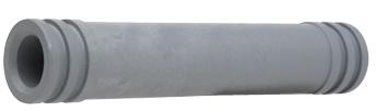 Toray Spares Interconnector TM Series 8 inch