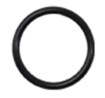 Toray Spares O-Ring Toray SU / SC Series 4 inch