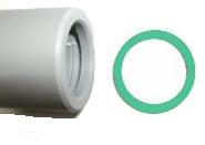 Toray Spares O-Ring Toray SU / SC Series 4 inch