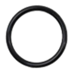 Toray Spares O-Ring Toray SU / SC Series 8 inch