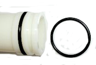 Toray Spares O-Ring Toray TMG / H Series 8 inch