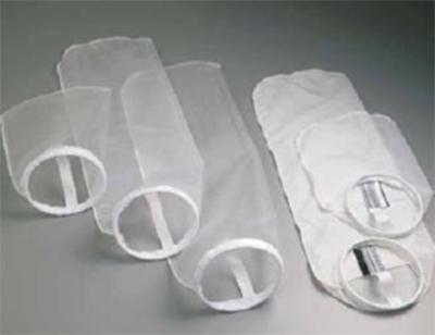 3M NB0010PPS1C NB Filter Bag Pack of 50