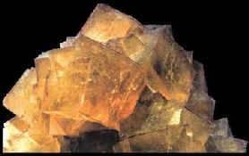 Fluor f propiedades qumicas y efectos sobre la salud y el medio flor urtaz Gallery