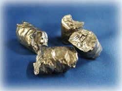 Hafnio hf propiedades qumicas y efectos sobre la salud y el medio hafnio elemento metlico urtaz Image collections
