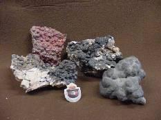 Manganeso mn propiedades qumicas y efectos sobre la salud y el manganeso urtaz Images
