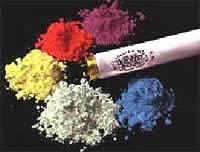 Fosforo p propiedades qumicas y efectos sobre la salud y el medio fsforo urtaz Image collections