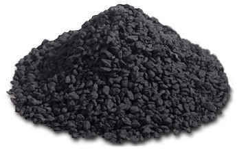 Patate energie les nergies fossiles charbon - Ou mettre le filtre a charbon ...