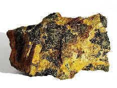 Actinium - AC