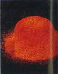 Plutonium - Pu