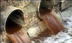 Water pollution FAQ
