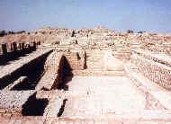 bcf2cd6ec3e Los griegos fueron de los primeros en tener interés en la calidad del agua.  Ellos utilizaban embalses de aireación para la purificación del agua.