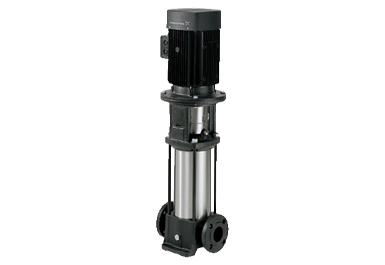 grundfos jockey pump wiring diagram grundfos image grundfos pump cr15 07 a f a e hqqe 3x400d 50 hz 96501898 on grundfos jockey pump wiring diagram