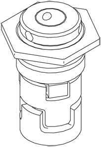 Grundfos Pump Crne5 9 An Fgj G E Hqqe 3x380 500 60hz 98390195