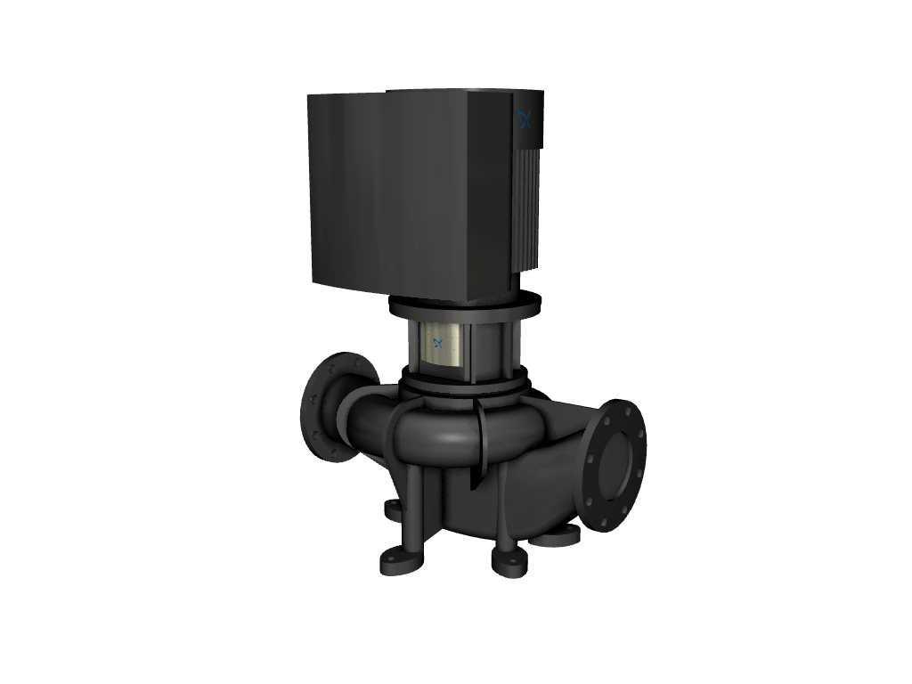 grundfos pump tpe 150 155 4 a f a baqe 3x400 50hz 98908272 lenntech